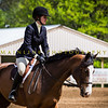 Sewickley Hunt Show May 2013-29-2
