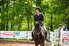 Sewickley Hunt Show May 2013-42-2