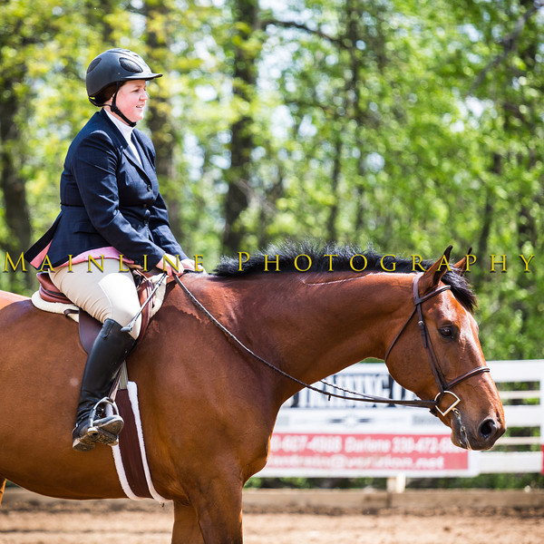 Sewickley Hunt Show May 2013-43-2