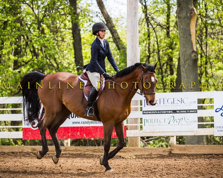 Sewickley Hunt Show May 2013-37-2