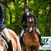 Sewickley Hunt Show May 2013-39-2