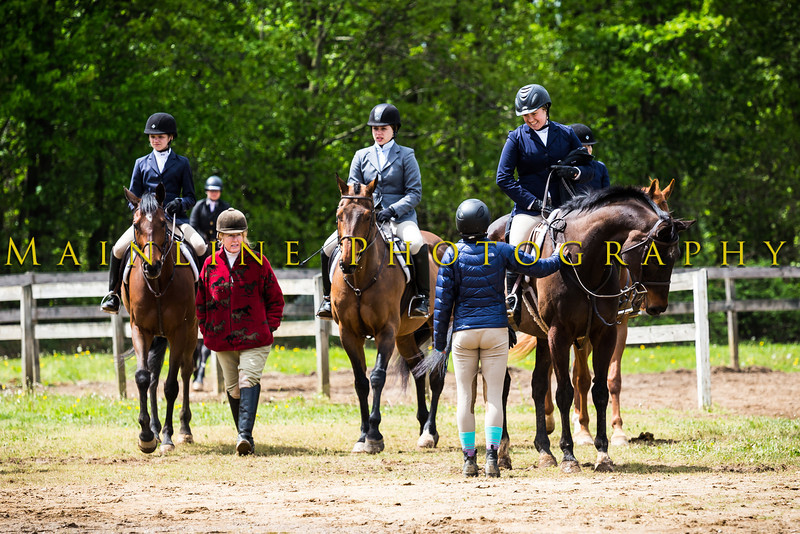 Sewickley Hunt Show May 2013-49-2