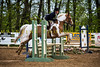 Sewickley Hunt Show May 2013-15-2-2
