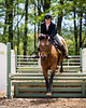 Sewickley Hunt Show May 2013-53-2