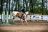 Sewickley Hunt Show May 2013-23-2