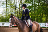 Sewickley Hunt Show May 2013-41-2