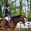 Sewickley Hunt Show May 2013-45-2