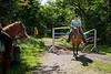 Sewickley Hunt Trail Challenge 2013-29