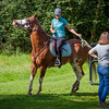 Sewickley Hunt Trail Challenge 2013-16