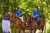 Sewickley Hunt Trail Challenge 2013-34