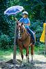 Sewickley Hunt Trail Challenge 2013-24
