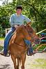 Sewickley Hunt Trail Challenge 2013-30