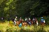 Sewickley Hunt Trail Challenge 2013-2