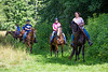 Sewickley Hunt Trail Challenge 2013-23