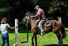 Sewickley Hunt Trail Challenge 2013-22