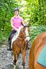 Sewickley Hunt Trail Challenge 2013-35e