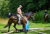 Sewickley Hunt Trail Challenge 2013-20