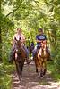 Sewickley Hunt Trail Challenge 2013-33