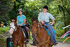 Sewickley Hunt Trail Challenge 2013-31