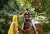 Sewickley Hunt Trail Challenge 2013-25
