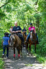 Sewickley Hunt Trail Challenge 2013-32