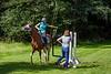 Sewickley Hunt Trail Challenge 2013-17
