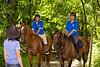 Sewickley Hunt Trail Challenge 2013-35