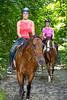 Sewickley Hunt Trail Challenge 2013-35d