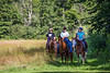 Sewickley Hunt Trail Challenge 2013-9