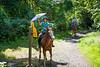 Sewickley Hunt Trail Challenge 2013-28