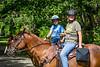 Sewickley Hunt Trail Challenge 2013-26