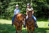 Sewickley Hunt Trail Challenge 2013-4