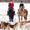 Sewickley Hunt 2017 Holiday snow-11