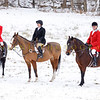 Sewickley Hunt 2017 Holiday snow-16