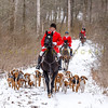 Sewickley Hunt 2017 Holiday snow-29
