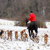 Sewickley Hunt 2017 Holiday snow-20