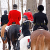 Sewickley Hunt 2017 Holiday snow-37