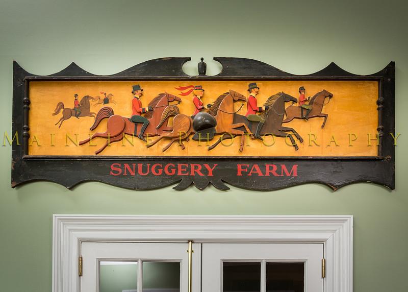 Fagans-Snuggery Farm-416