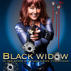Black Widow-1-325-326