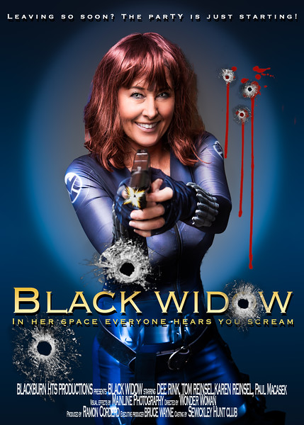 Black Widow-1-325-326