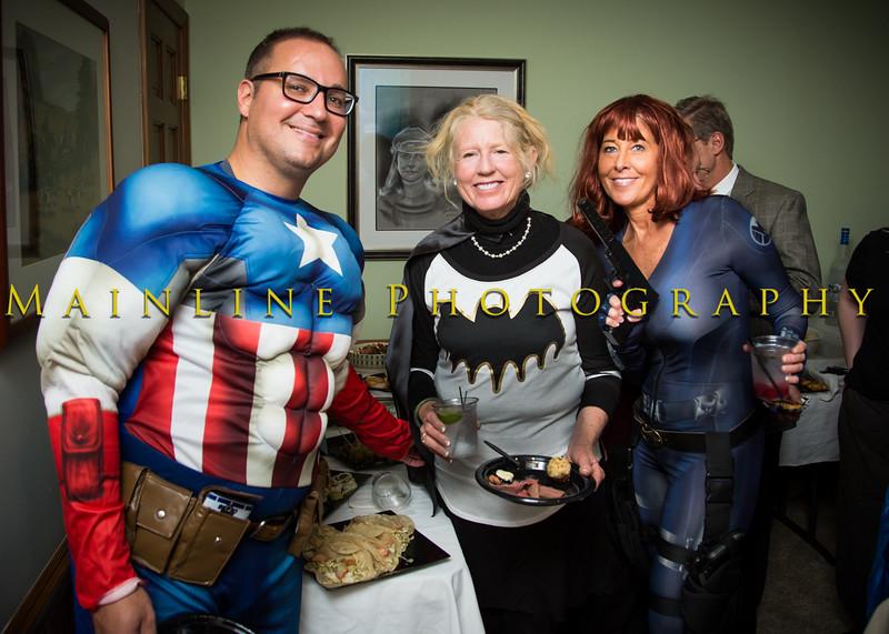 Tom's 50th birthday party-10