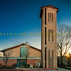 St  James Church- Sewickley-12