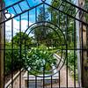 Wilpen Hall Gardens 2015-2