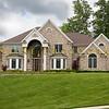 Michael Lynn-Villas Home-33