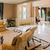 Michael Lynn-Villas Home-3