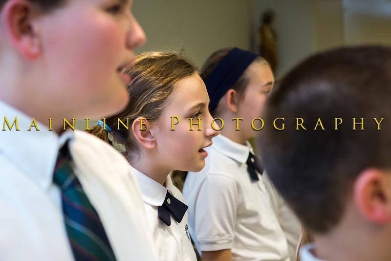 Providence Heights Alpha School-11