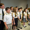 Providence Heights Alpha School-9