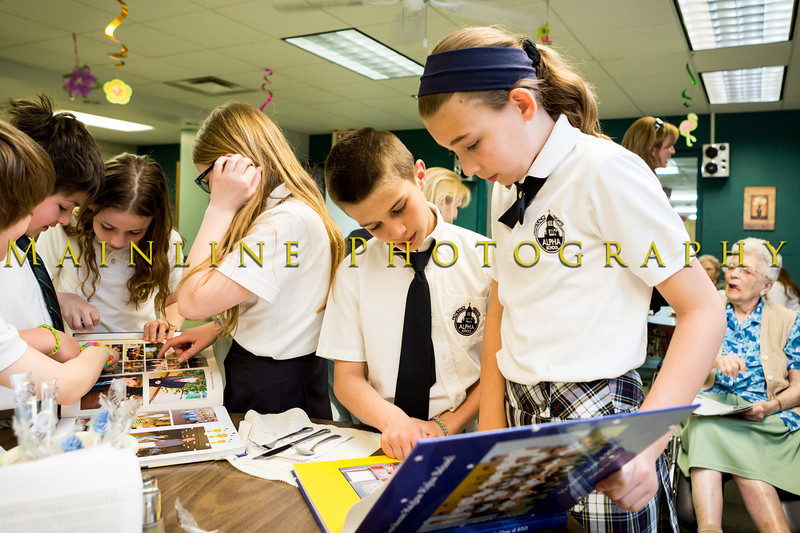Providence Heights Alpha School-26