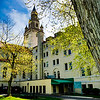 Providence Heights Alpha School-32