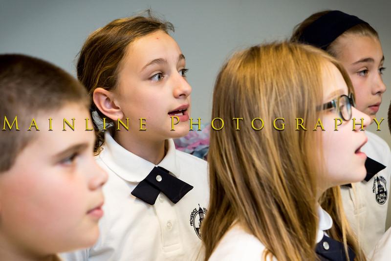 Providence Heights Alpha School-8